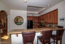Scottsdale Townhome For Sale By Owner