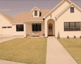 Thatcher Home For Sale By Owner