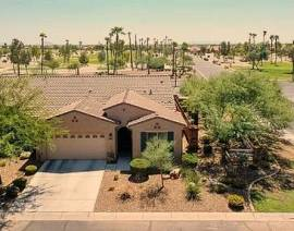 Eloy Home For Sale By Owner